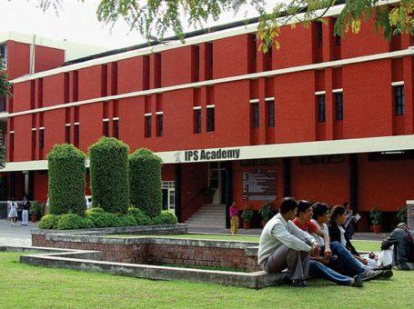 IPS Academy