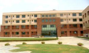 Jaipuria Institute of Management