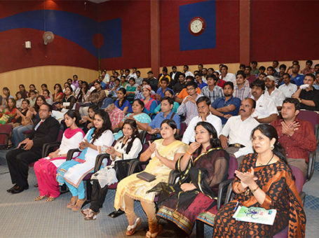 Kothari Institute