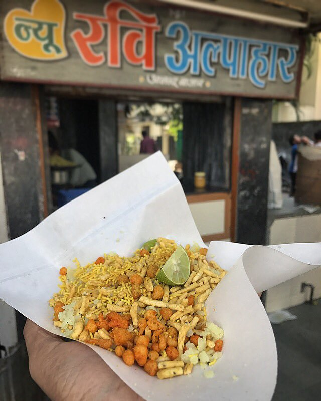 Home Delivery Food Indore