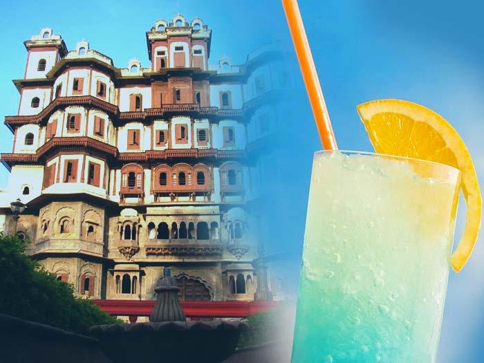 Summer drinks_Indore Talk