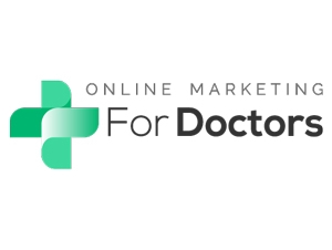 Online Marketing For Doctors