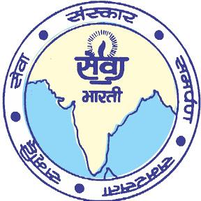Sewa Bharti Malwa