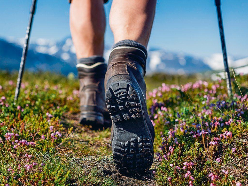 SUnday Trekking_Indore Talk