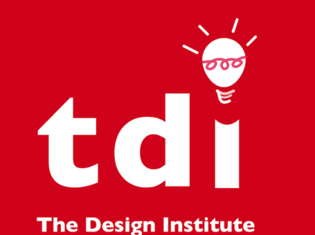 TDi – The Design Institute