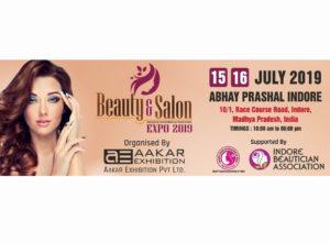 Beauty & Salon Expo